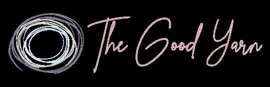 The Good Yarn
